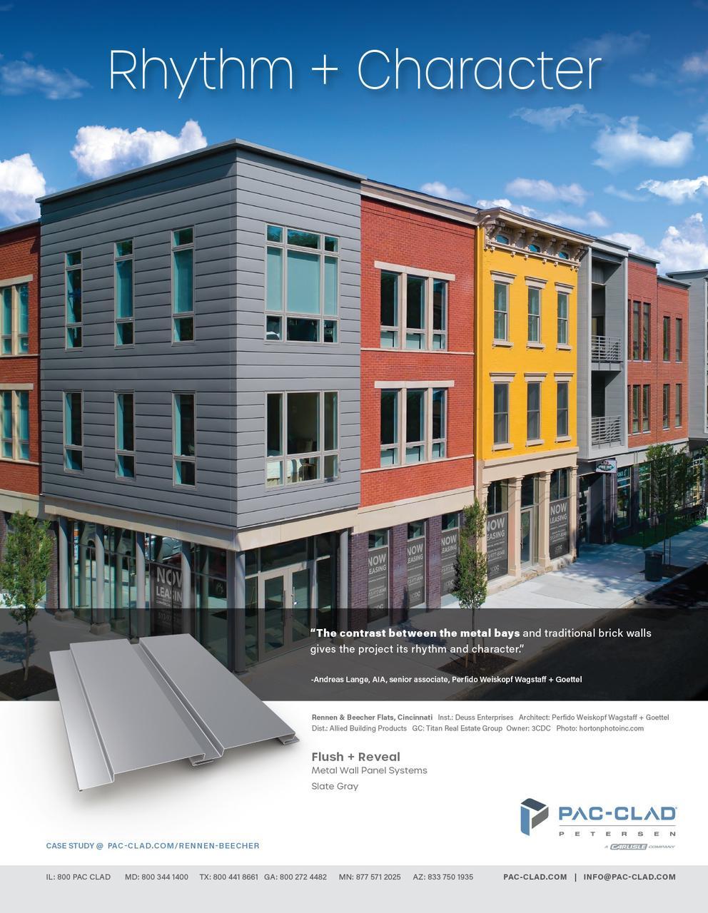 Urban design, Residential area, Tower block, Material property, Building, Window, Cloud, Condominium, Sky, House