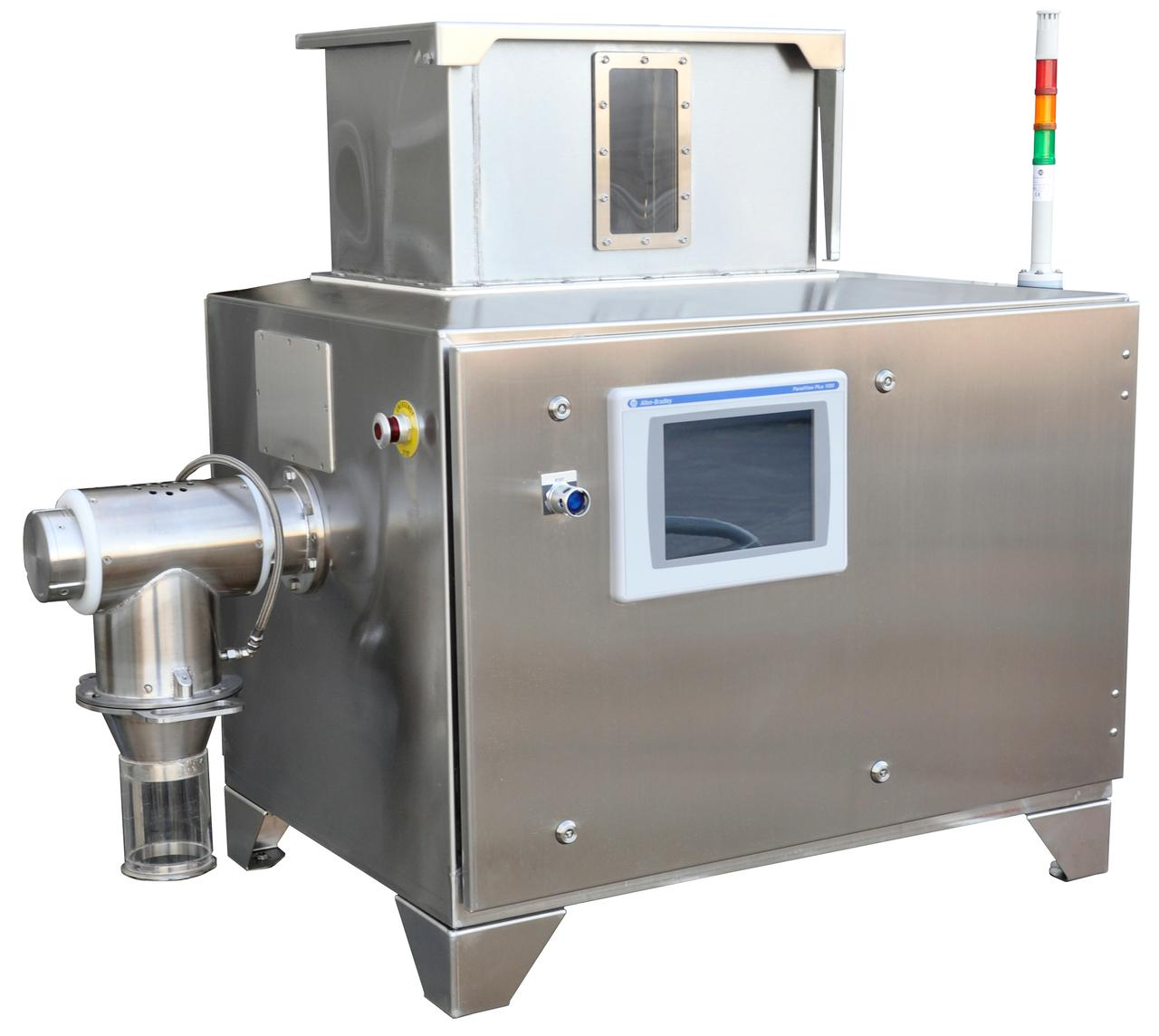 Equipment, Mixer, Industrial, Machinery, Factory, Metal, Pipes