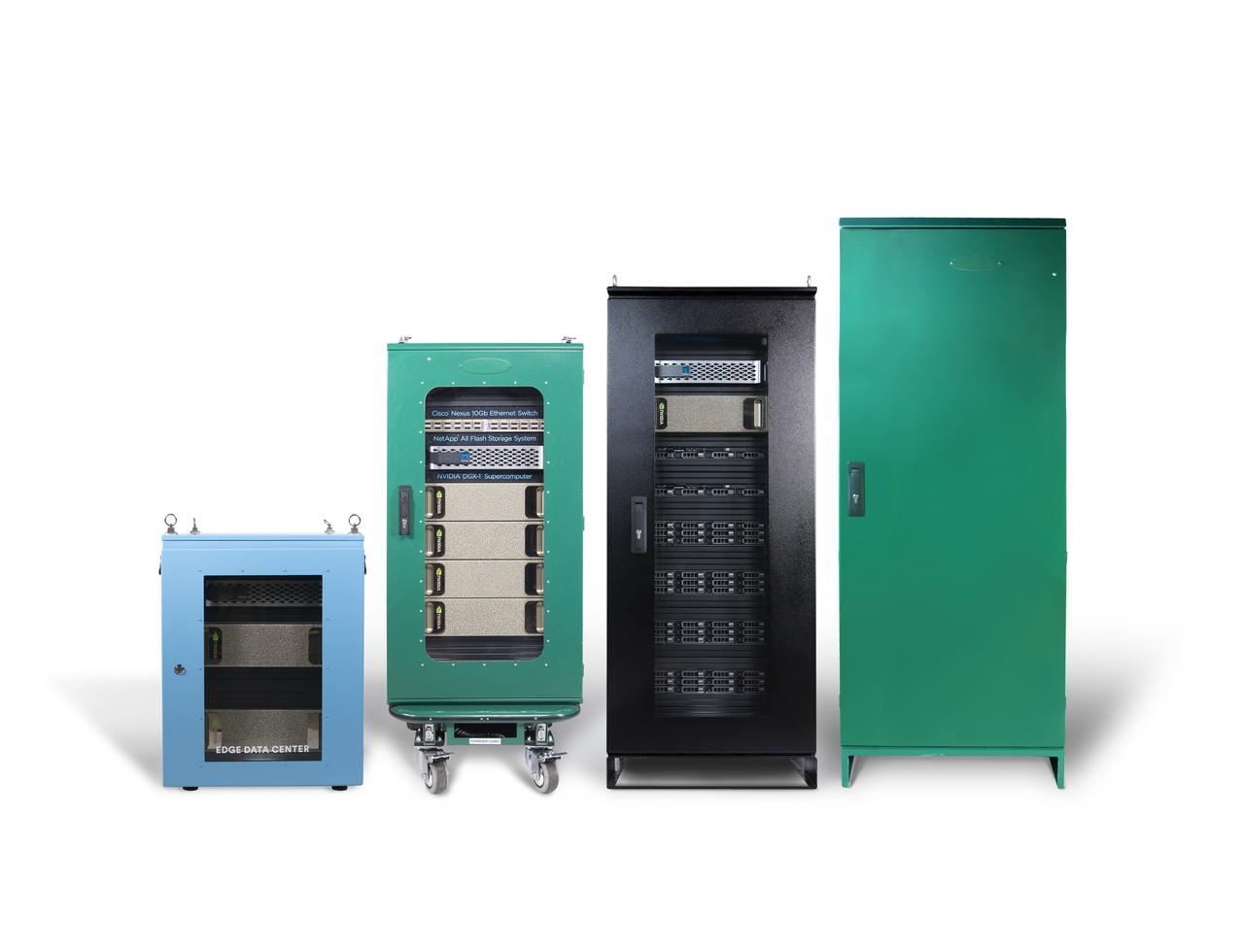 Office supplies, Electronic instrument, Audio equipment, Communication Device, Rectangle