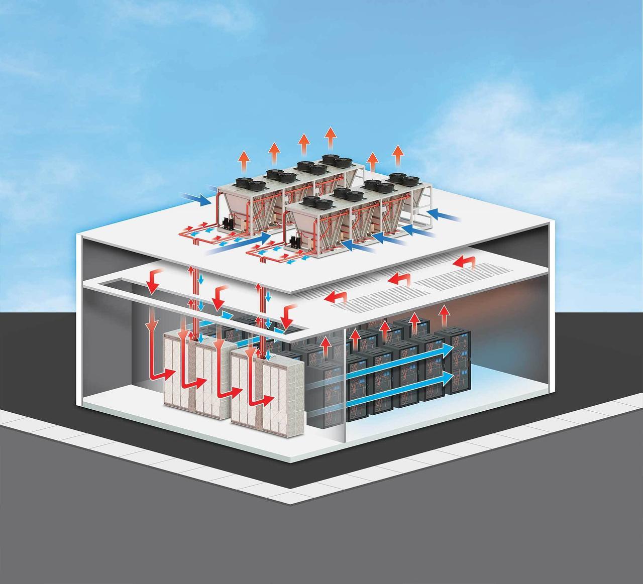 Naval architecture, Urban design, Rectangle, Lego