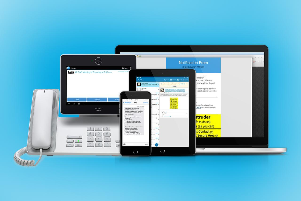 Portable communications device, Personal computer, Gadget, Font