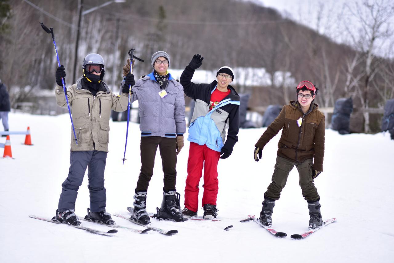 Sports equipment, Outdoor recreation, Snow, Ski, Slope, Jacket, Fun, Headgear