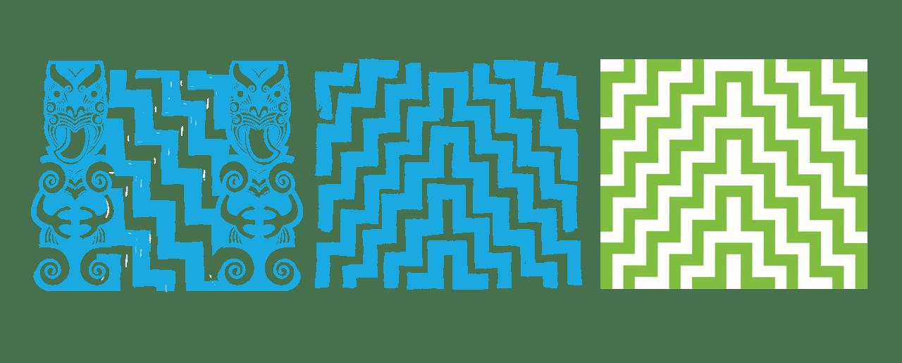 Azure, Rectangle, Font
