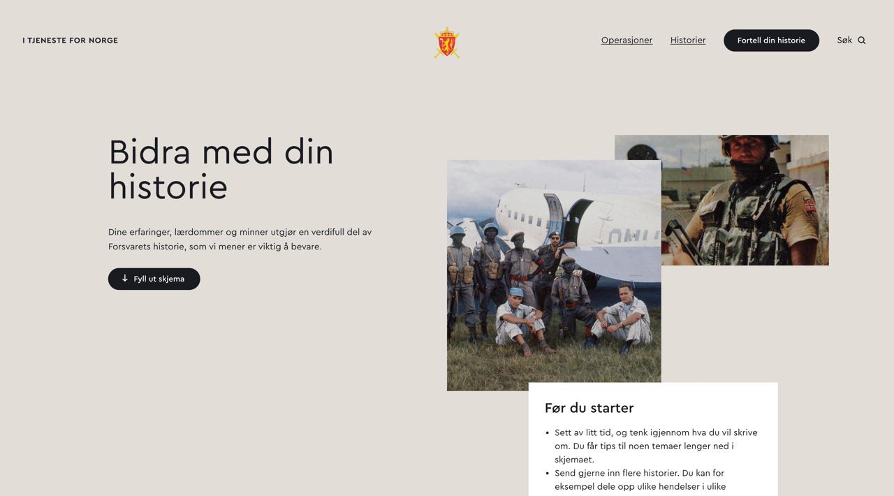 Product, Font, Screenshot
