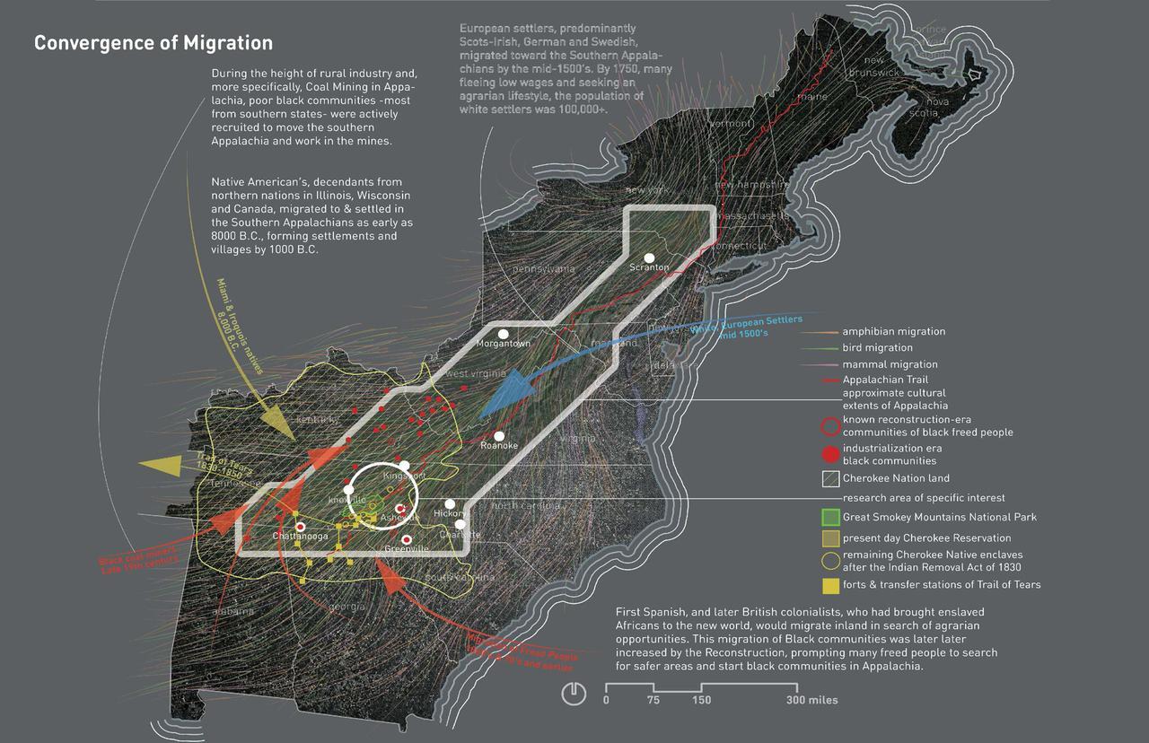 Map, Ecoregion, World, Line, Font