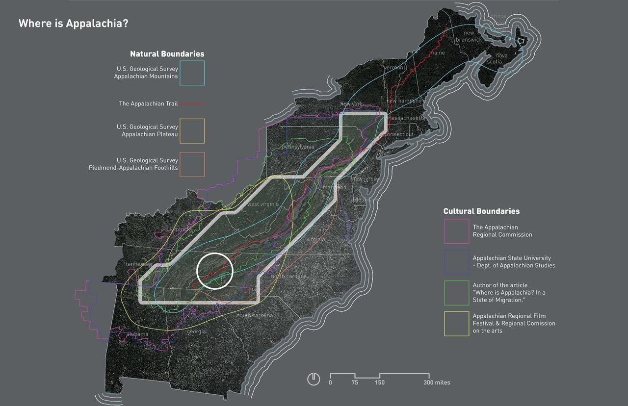 Vertebrate, Ecoregion, Water, Map, Organism