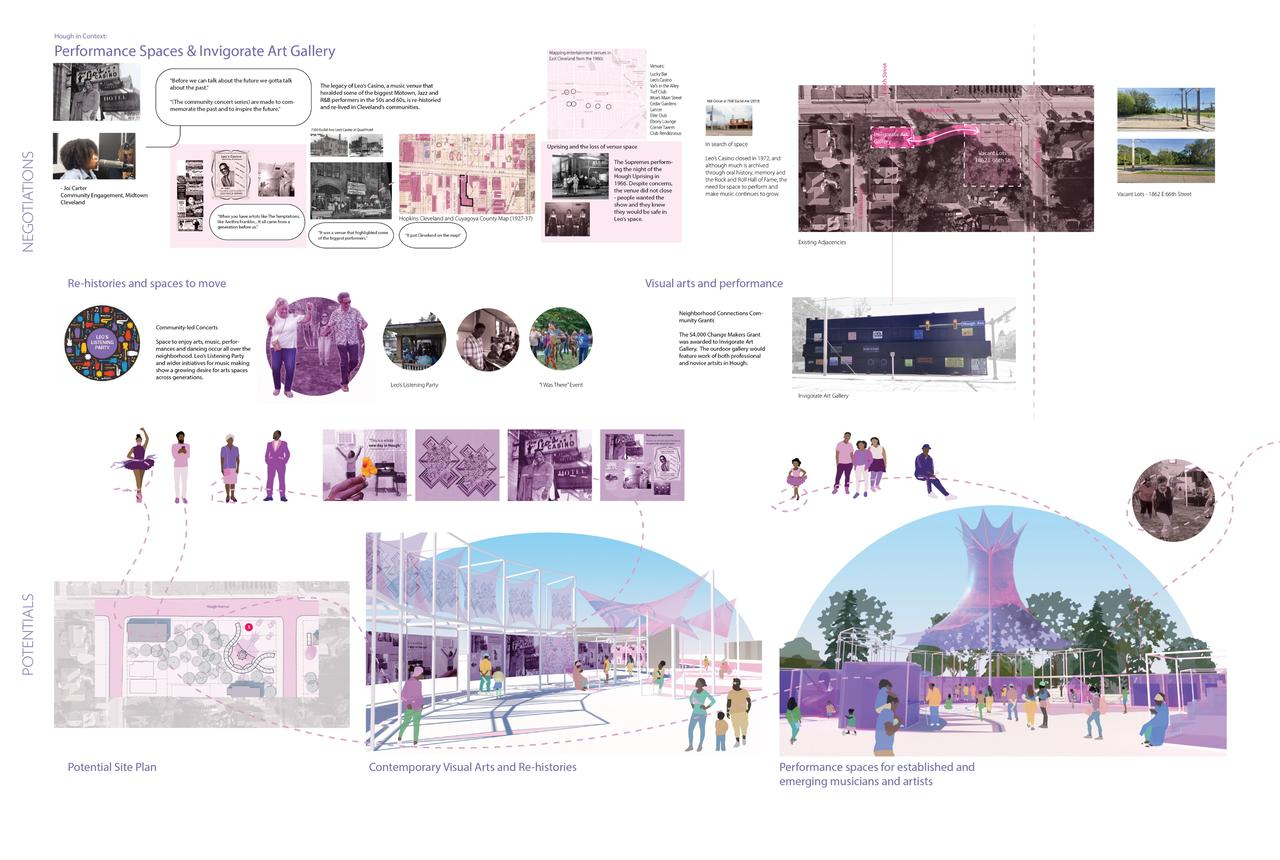 Material property, Product, Purple, Font, Pink, Magenta, Line, Violet