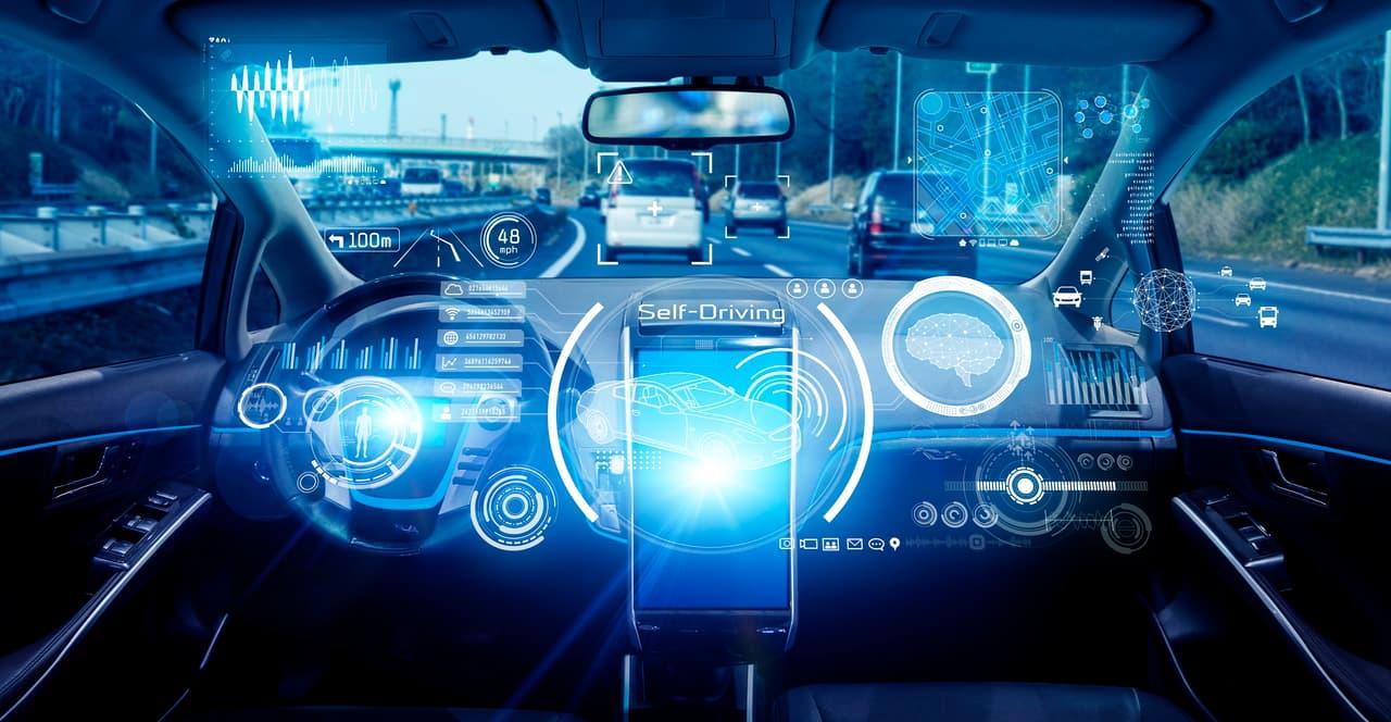 Motor vehicle, Automotive lighting, Steering part, Car, Blue, Wheel, Hood