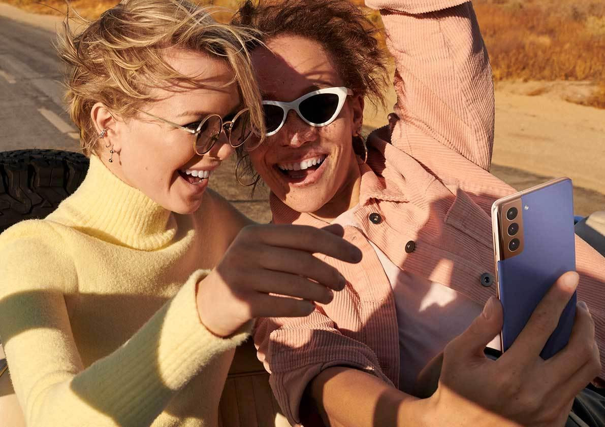 Vision care, Face, Glasses, Smile, Hand, Sunglasses, Goggles, Eyewear, Happy, Gesture