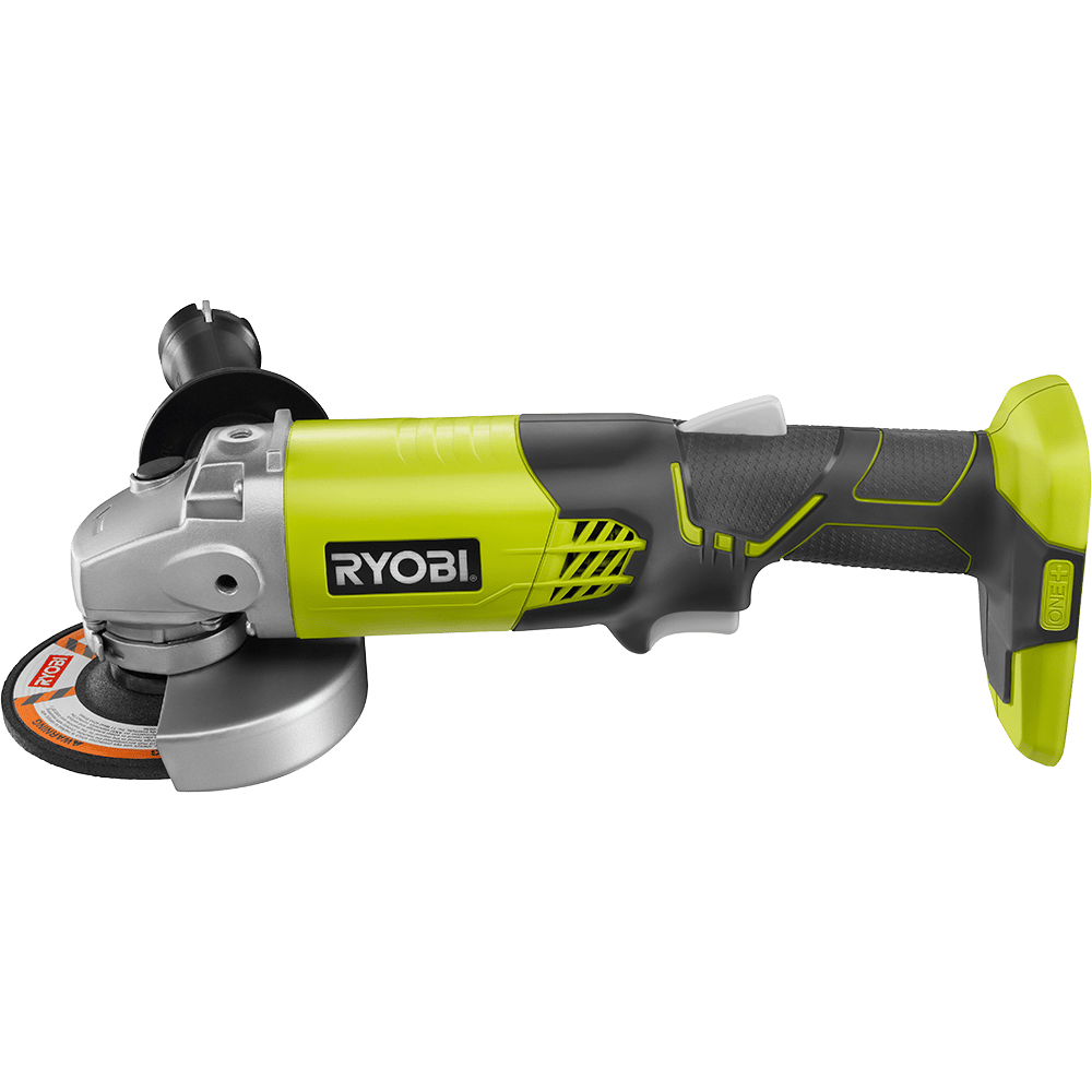Handheld power drill, Pneumatic tool, Bicycle part