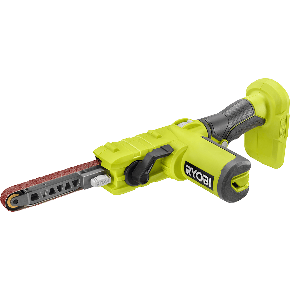Bicycle part, Tool