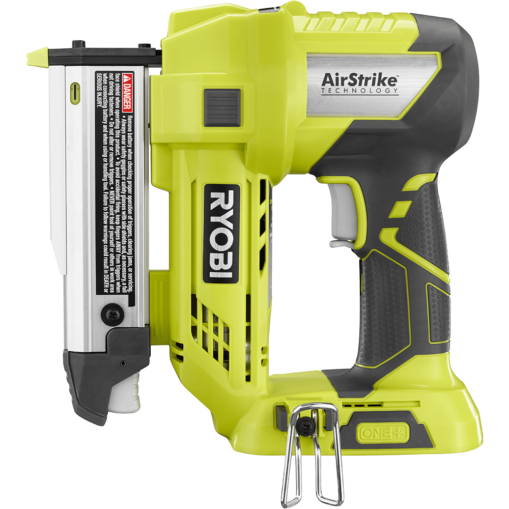 Tool, Vehicle, Font