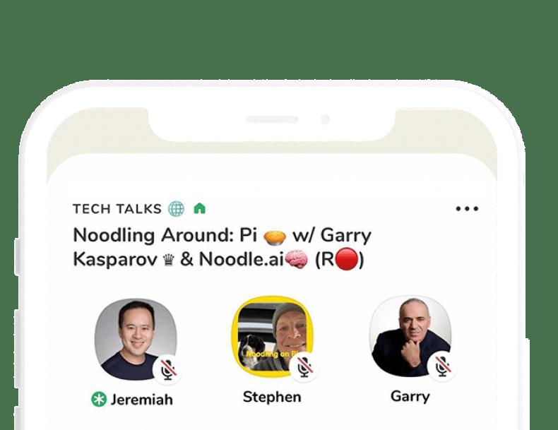 Communication Device, Gesture, Gadget, Font