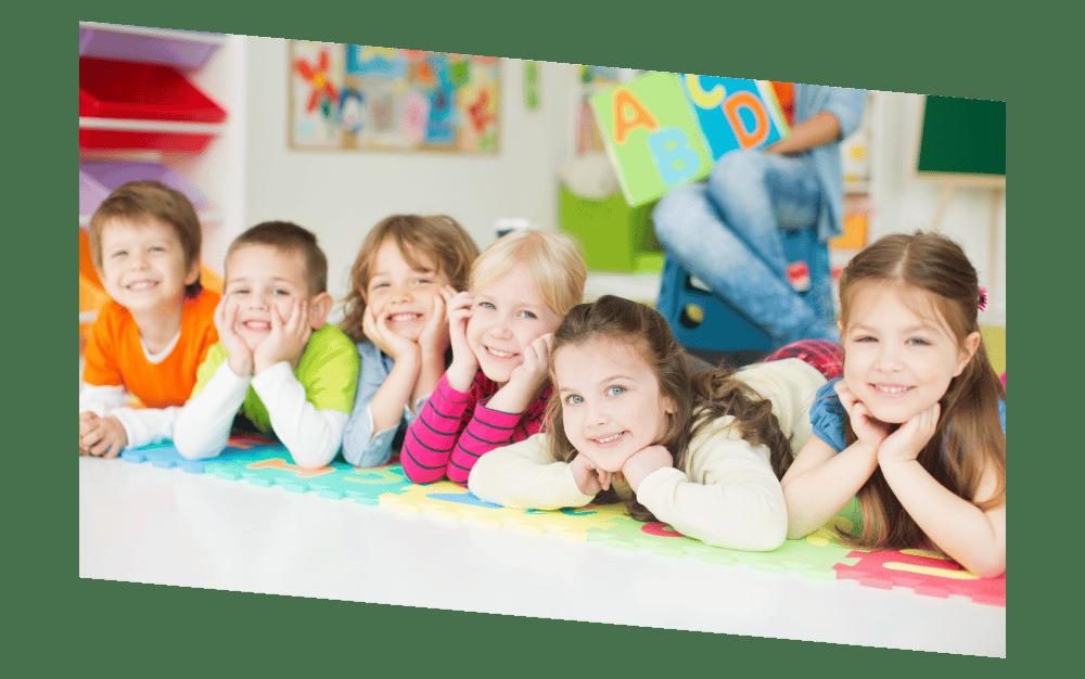 Smile, Shirt, Photograph, Happy, Toddler, Sharing
