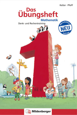 Cartoon, World, Red