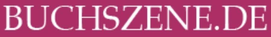 Material property, Purple, Violet, Pink, Rectangle, Font