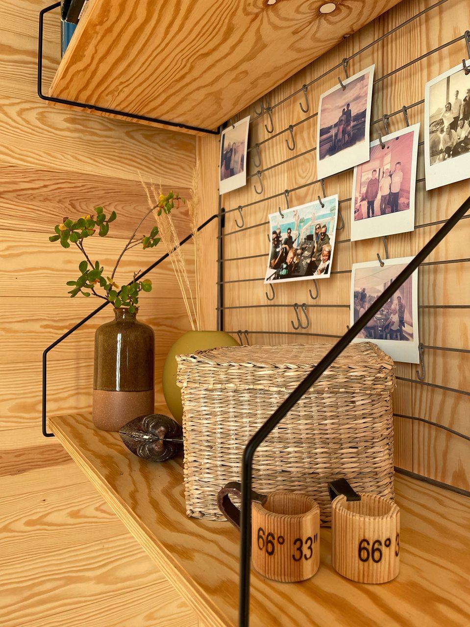 Picture frame, Interior design, Plant, Wood, Architecture, Flooring, Floor, Decoration, Hardwood