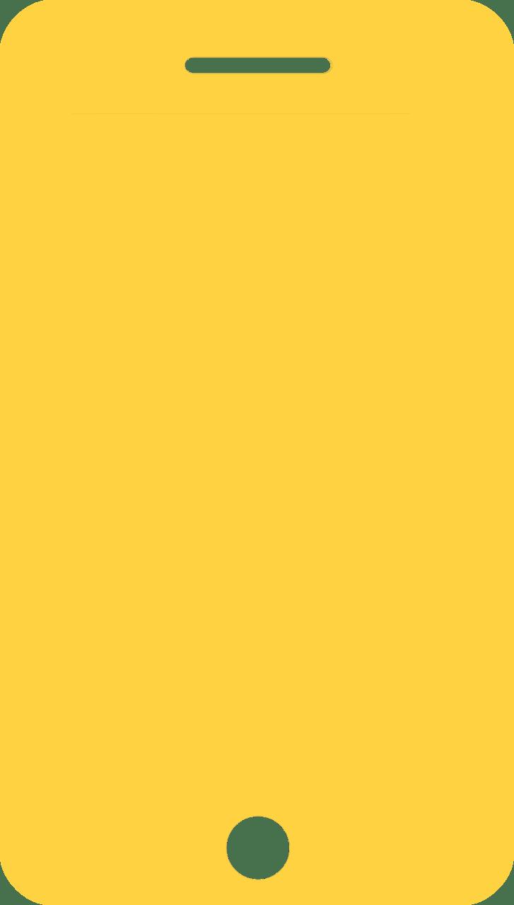 Brown, Amber, Yellow, Orange, Rectangle
