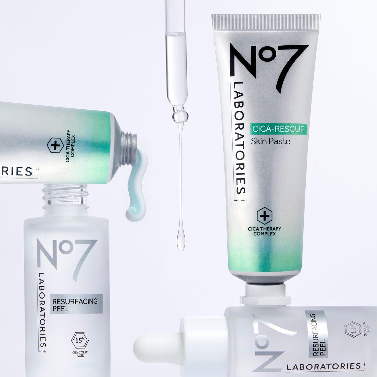 Personal care, Medical equipment, Liquid, White, Product, Azure, Eyelash, Cosmetics, Fluid, Paint