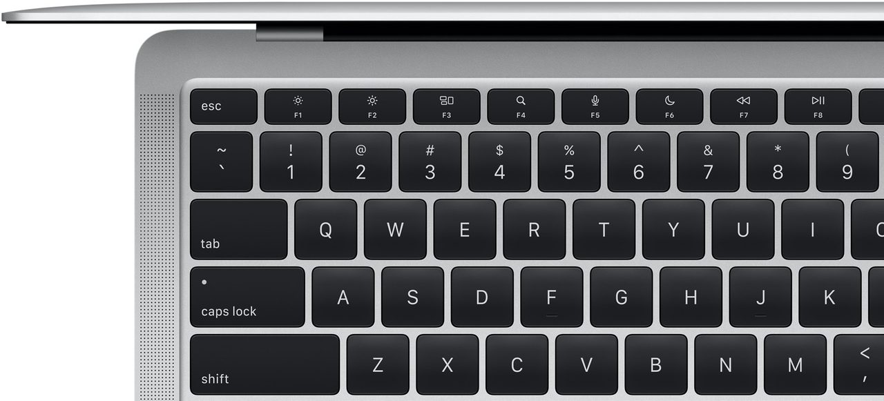 Input device, Space bar, Office equipment, Laptop accessory, Electronic instrument, Computer, Peripheral, Rectangle, Keyboard