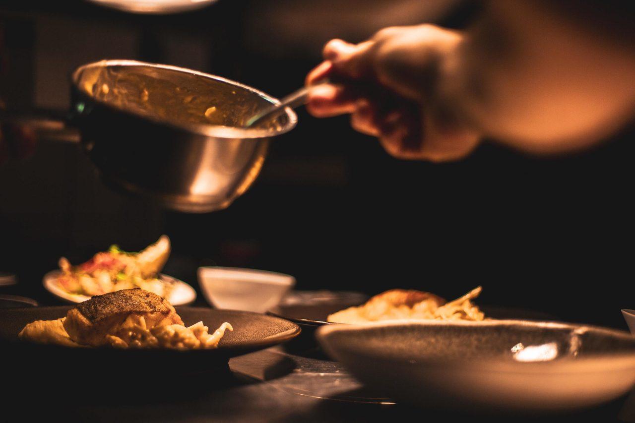 Food, Tableware, Recipe, Cuisine, Ingredient, Dish