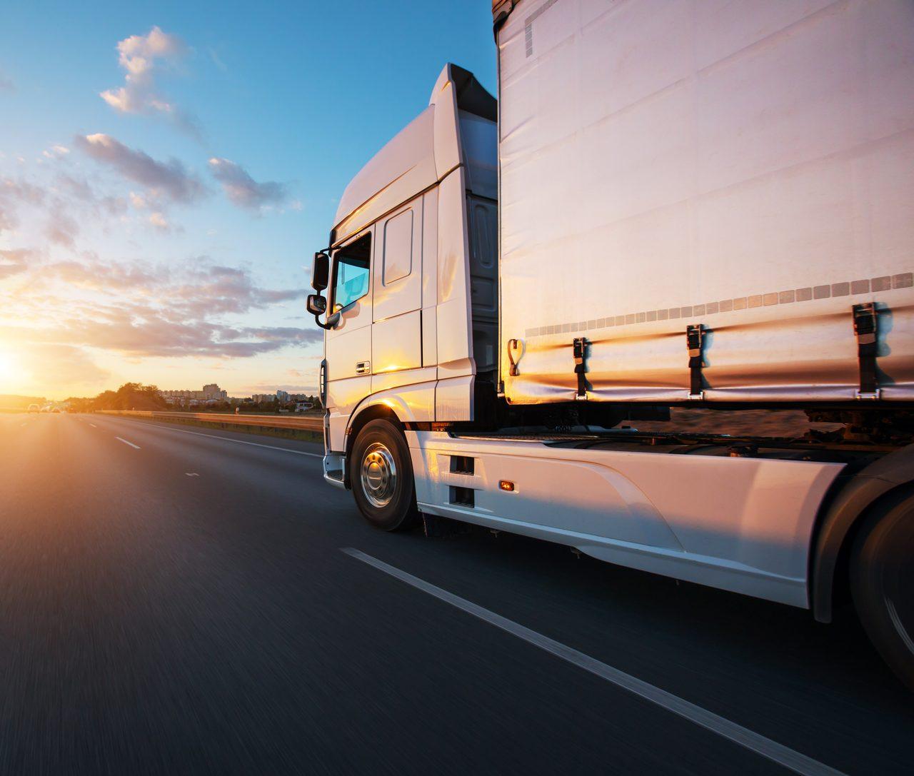 Land vehicle, Automotive tire, Wheel, Sky, Cloud, Truck, Plant