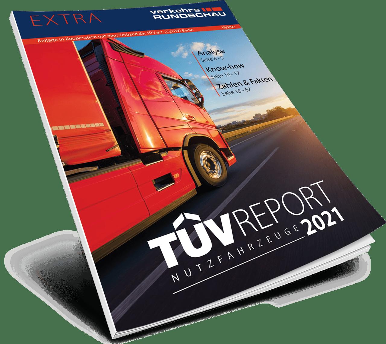 Automotive lighting, Motor vehicle, Hood, Car, Tire, Publication, Font
