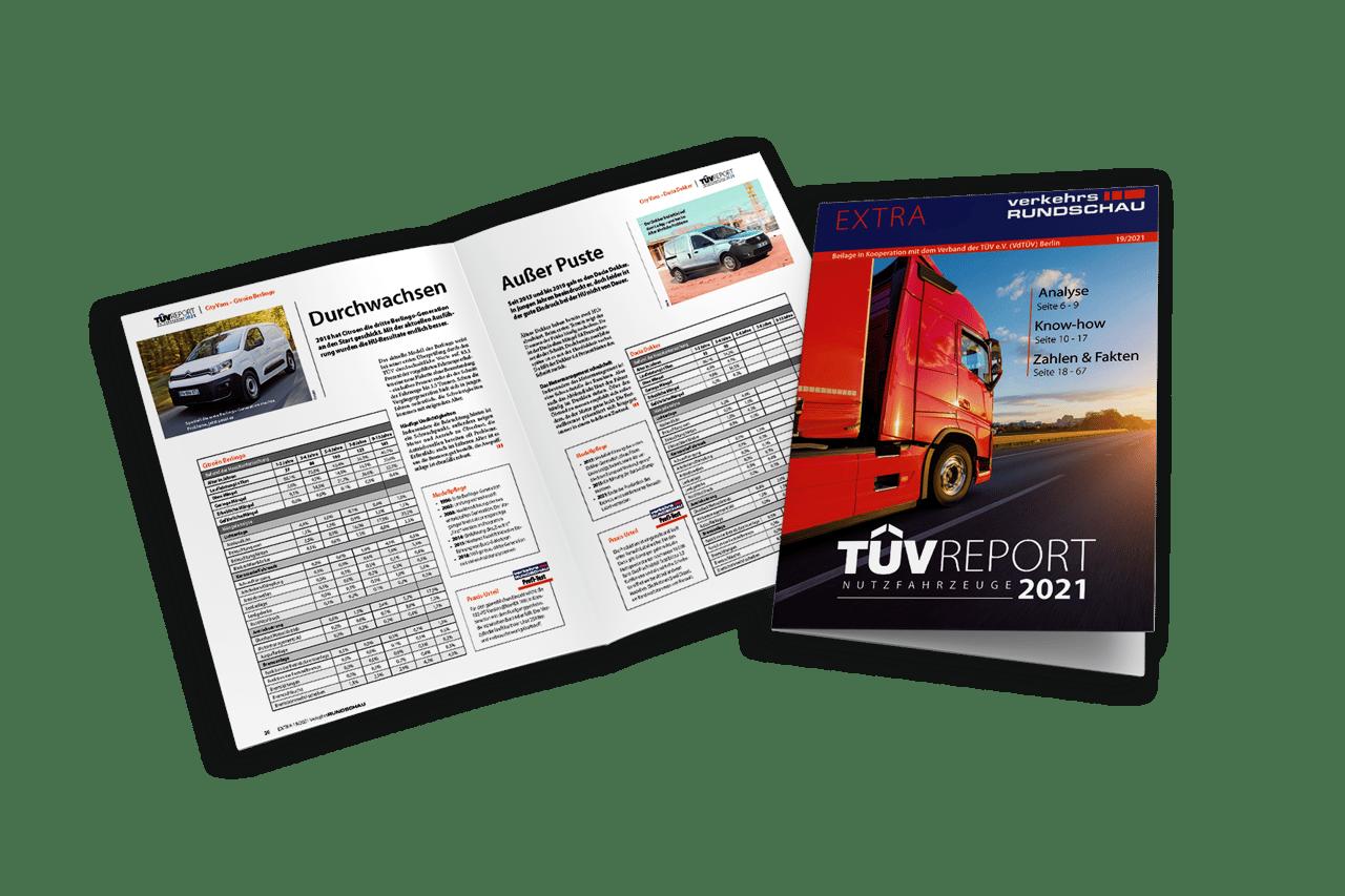 Automotive design, Product, Publication, Font
