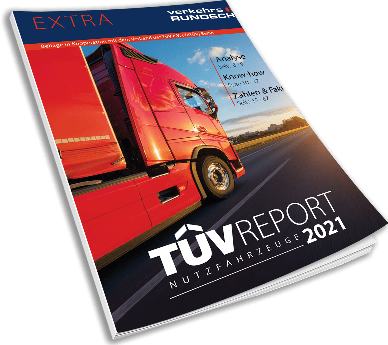 Automotive design, Motor vehicle, Car, Hood, Publication, Font