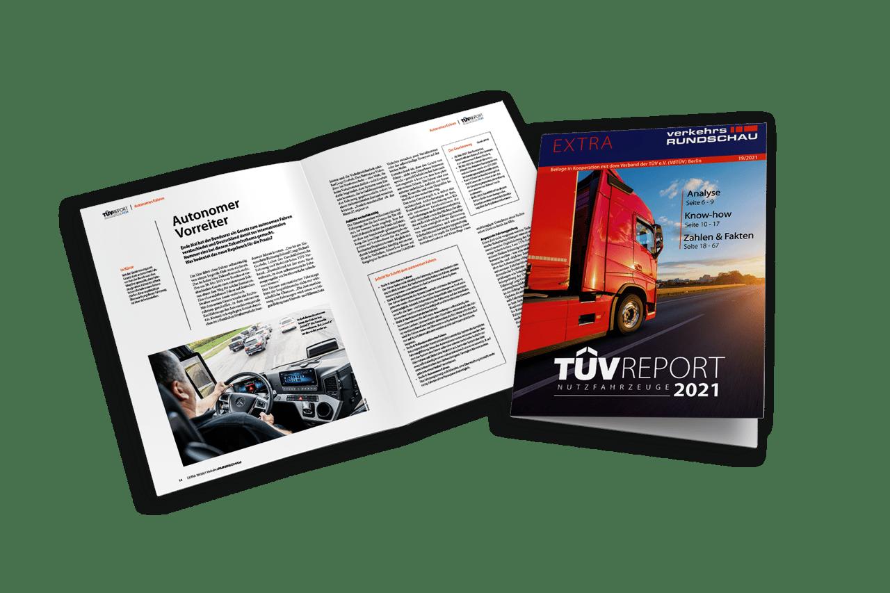 Automotive design, Motor vehicle, Material property, Publication, Font