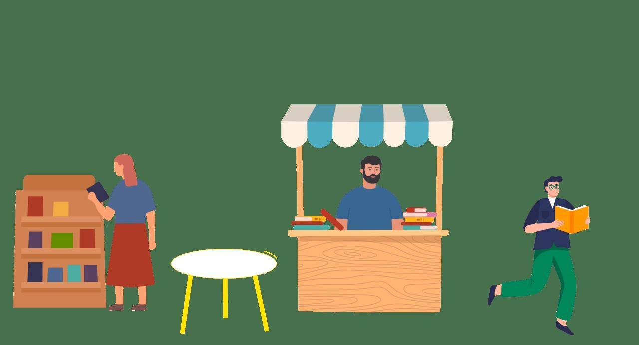Furniture, Table, Gesture