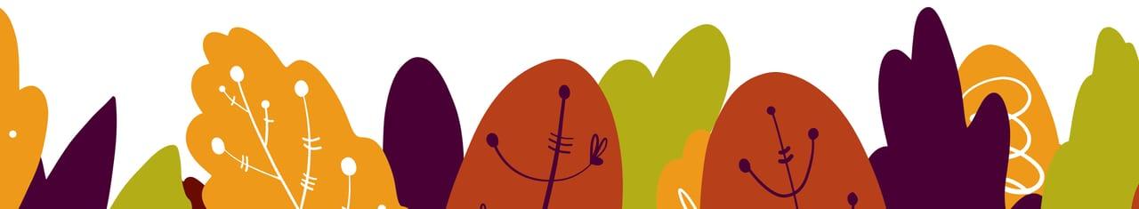 Facial expression, Cartoon, Orange, Organism, Finger, Happy, Gesture, Art, Font