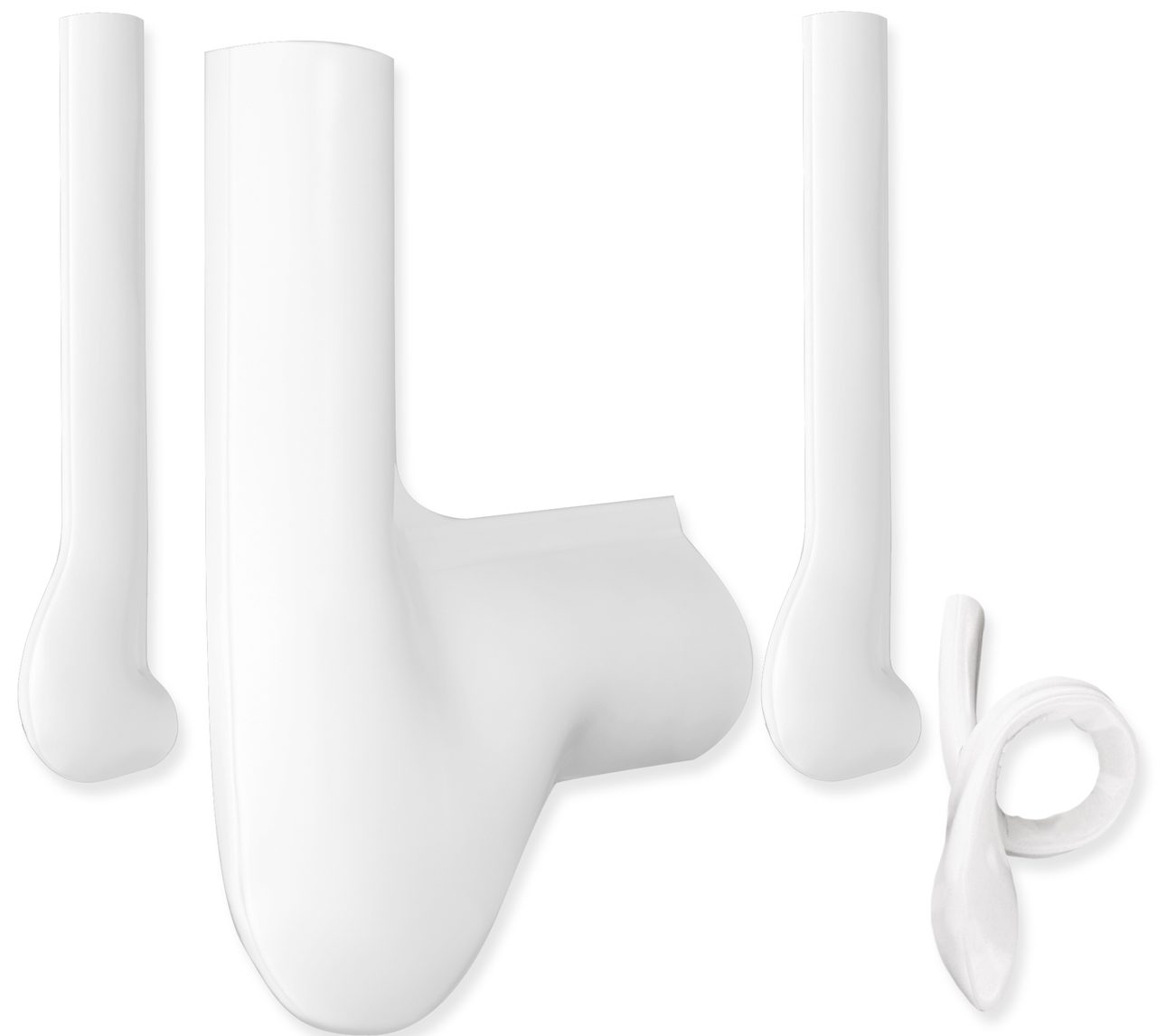 Pme 0921 Products Plumber REX