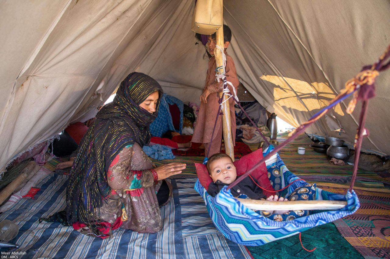 Textile, Tent, Leisure