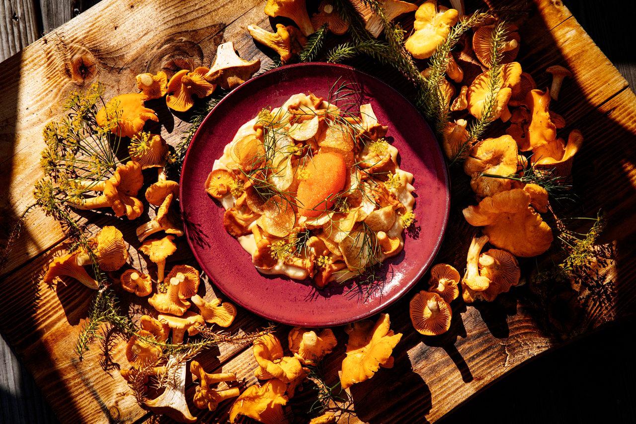 Food, Ingredient, Recipe, Cuisine, Dish