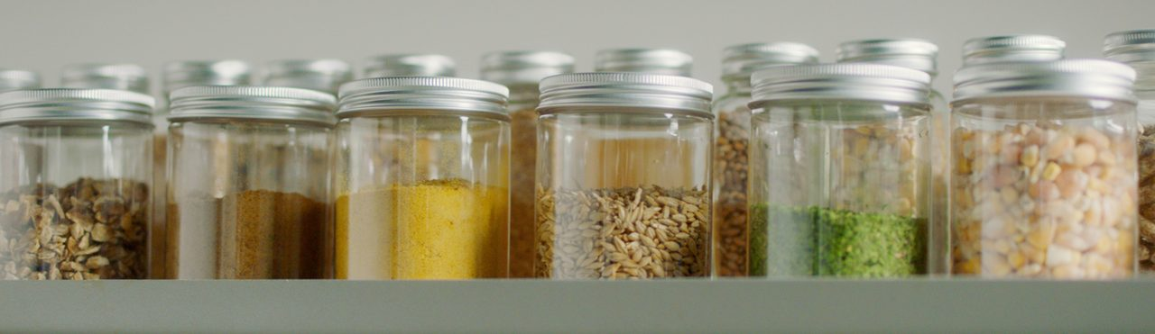 Food storage containers, Ingredient, Cuisine