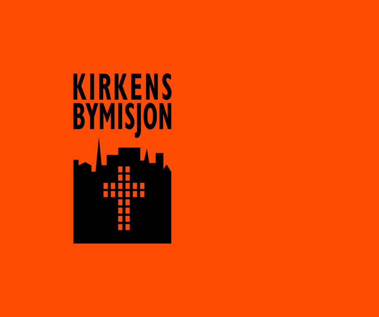 Orange, Font, Rectangle