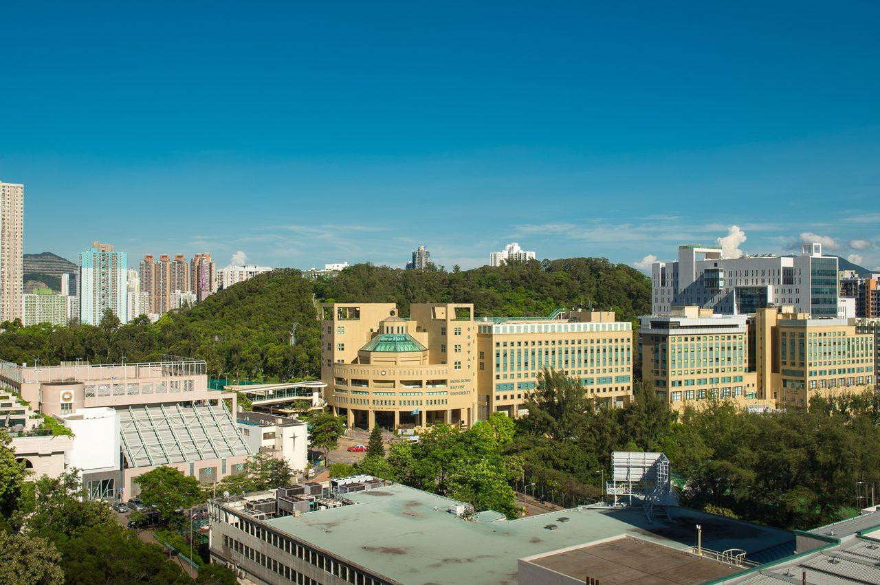 Urban design, Sky, Building, Cloud, Skyscraper, Window, Tree, Tower, Condominium, Plant