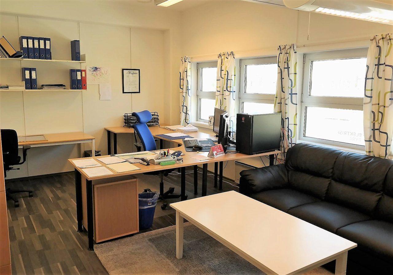 Picture frame, Interior design, studio couch, Table, Furniture, Window, Wood, Desk, Floor