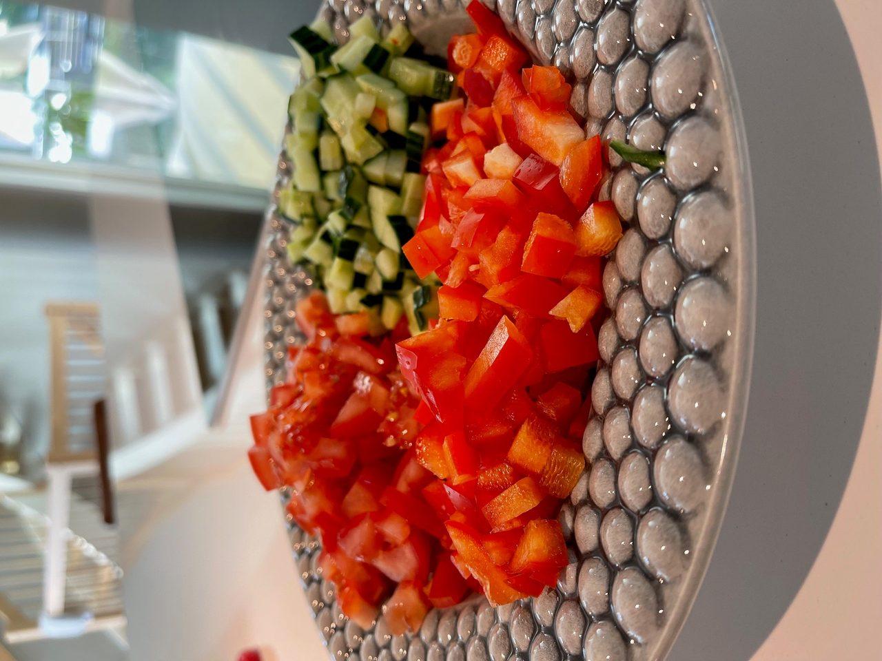 Natural foods, Food, Plant, Ingredient, Fruit, Recipe, Cuisine, Corn, Orange, Dish