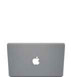 Personal computer, Output device, Granny smith, Peripheral, Table, Rectangle, Gadget