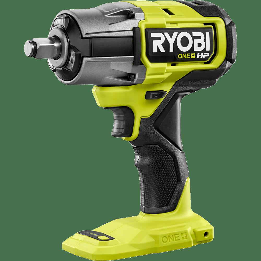 Handheld power drill, Pneumatic tool, Impact wrench