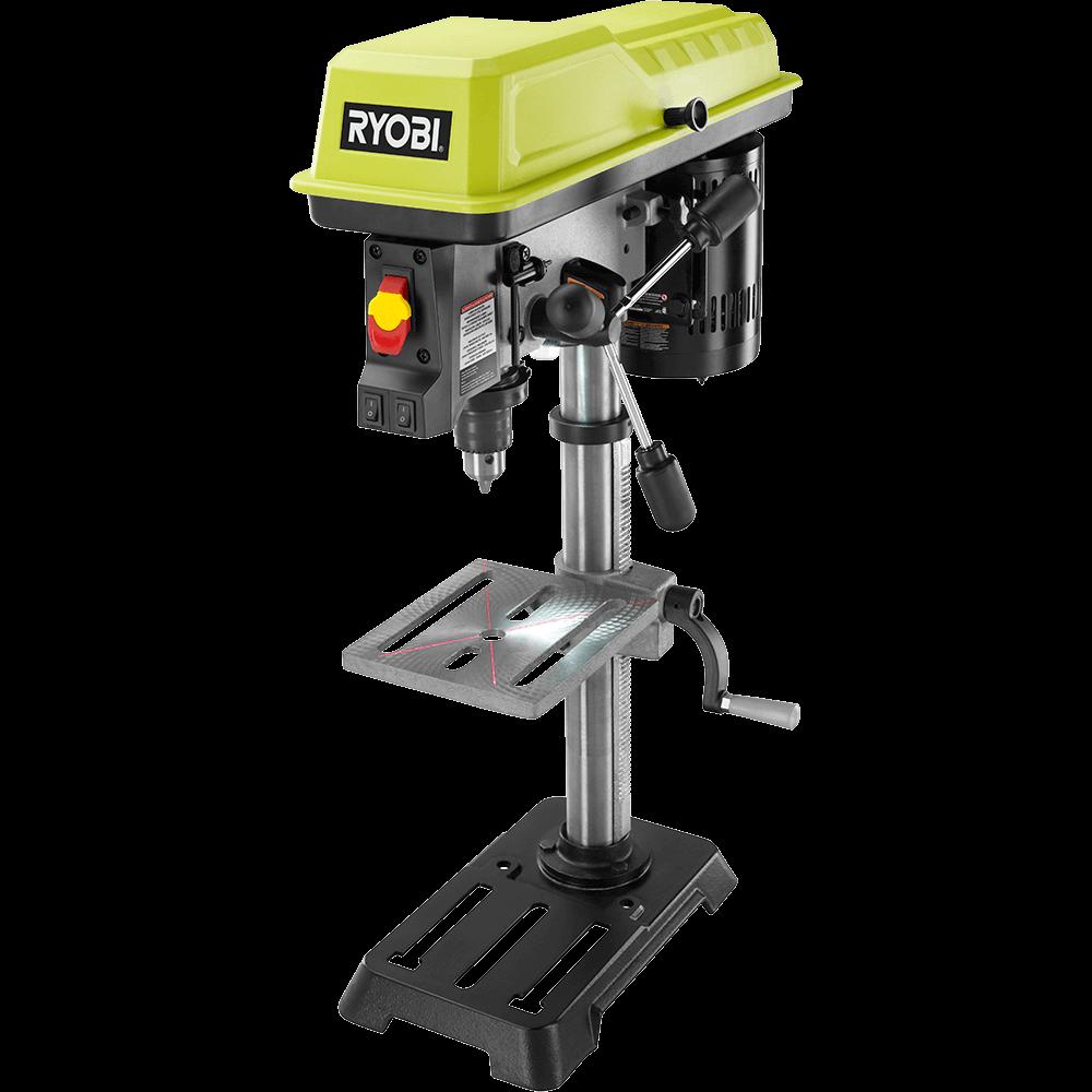 Cameras  optics, Automotive lighting, Camera accessory, Tire