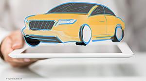 Automotive lighting, Motor vehicle, Wheel, Tire, Car, Grille, Hood