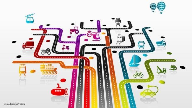 Urban design, Product, Rectangle, Font