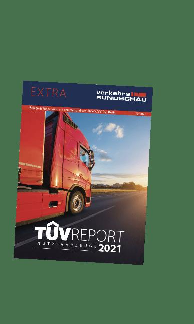 Light commercial vehicle, Automotive lighting, Wheel, Tire, Font, Travel