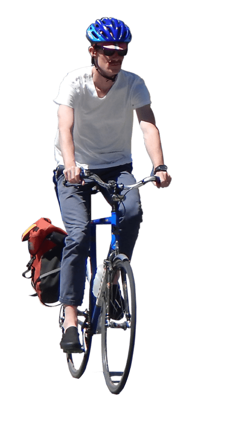 Bicycles--Equipment and supplies, Bicycle helmet, Wheel, Tire, Goggles, Sunglasses