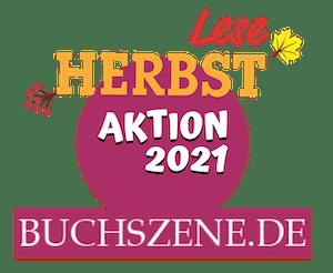 Lese Herbst Logo