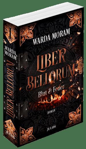 Liber Bellorum