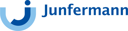 Junfermann Logo